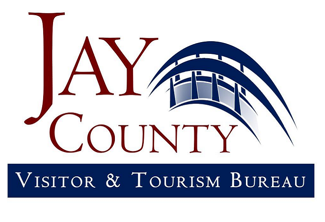 Jay County Visitors and Tourism Bureau