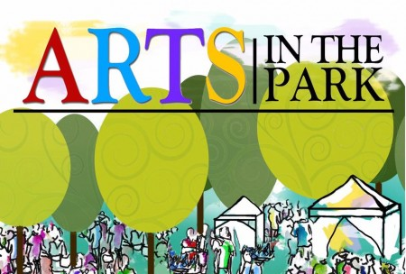 arts-in-the-park.jpg