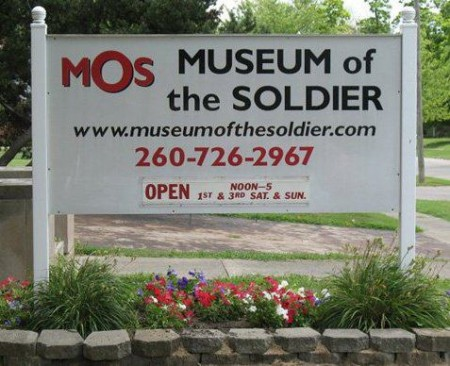 museumSign.jpg