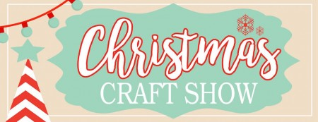christmas-craft-show.jpeg