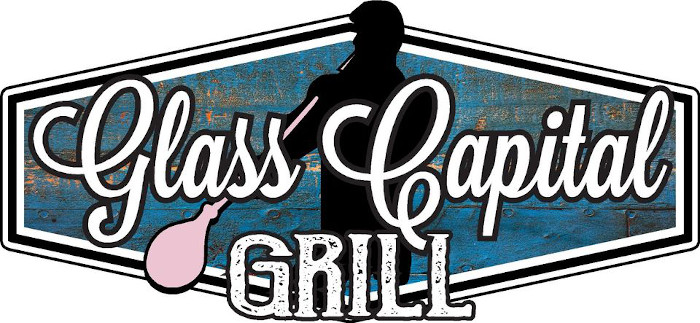 Glass Capital Grill