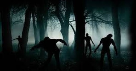 Haunted_Forest_4.jpg
