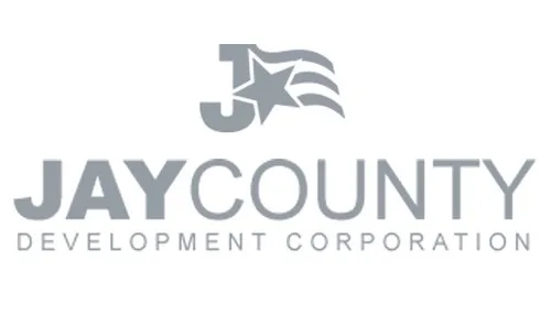 Jay County Devleopment Corporation