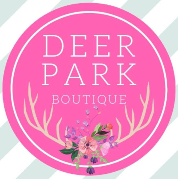 Deer Park Boutique